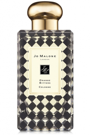 Jo Malone Orange Bitters