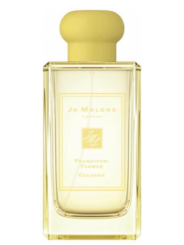 Jo Malone London Frangipani Flower Cologne